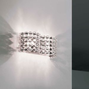 Giada CP Cerchio Lighting 001