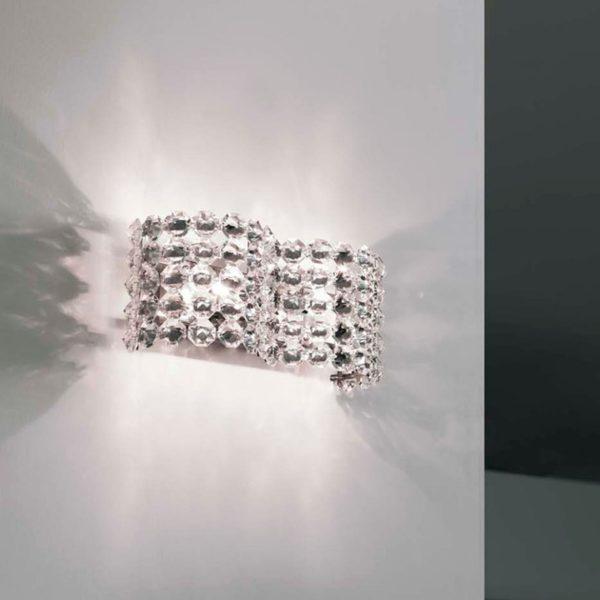 Giada CP Cerchio Lighting 001