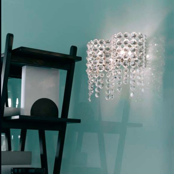 Giada PL Cerchio Lightin 001