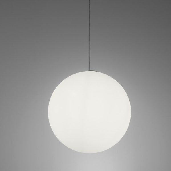Globo Hanging cerchio lighting 001