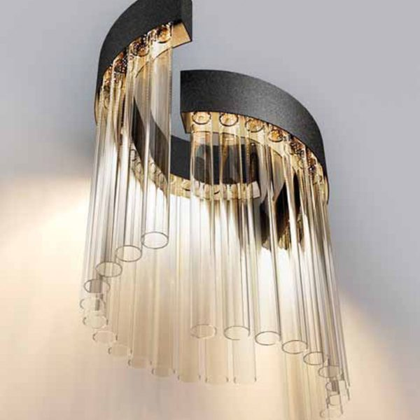 Ice AP Cerchio Lighting 001