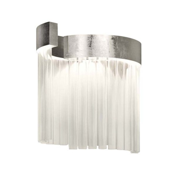 Ice AP Cerchio Lighting 002