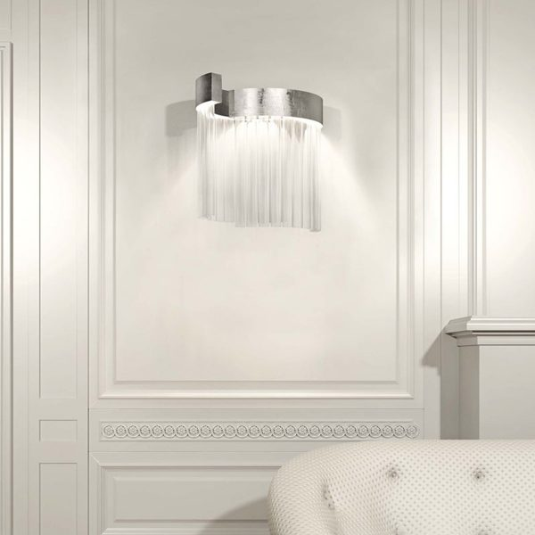Ice AP Cerchio Lighting 003