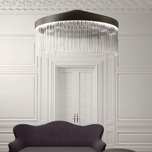 Ice SF Cerchio Lighting 001