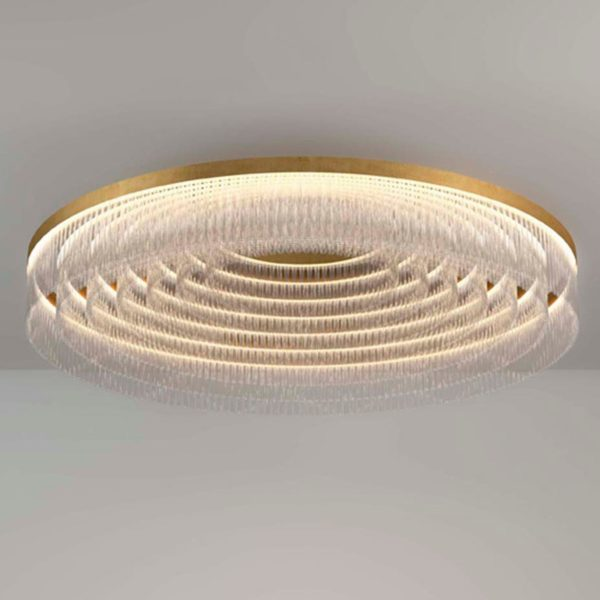 Ice SF Cerchio Lighting 002