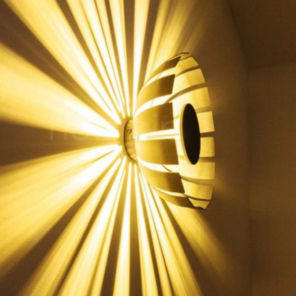Loto Cerchio Lighting 003
