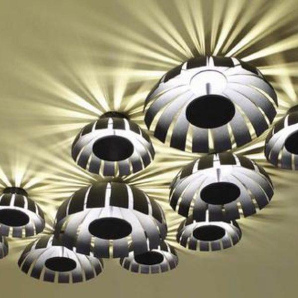 Loto Cerchio Lighting 004
