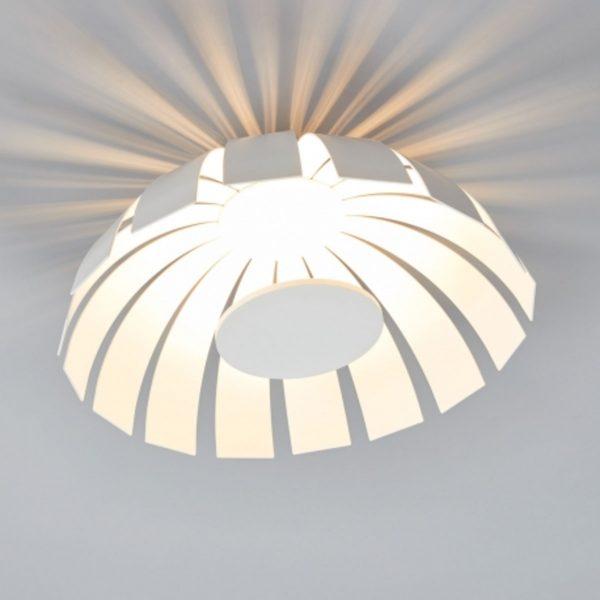 Loto Cerchio Lighting 006