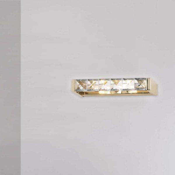 Lyra AP Cerchio Lighting 003
