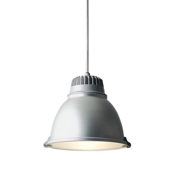 Minisosia E27 cerchio lighting 001