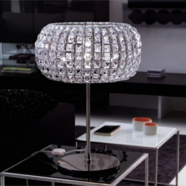 Nashira Cerchio Lighting 002