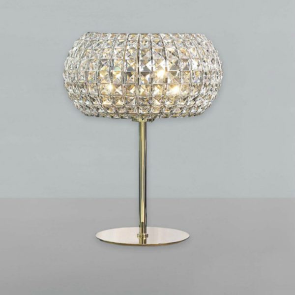 Nashira Cerchio Lighting 003