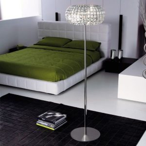Nashira T - Cerchio Lighting 001