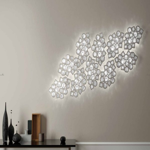 Stardust PL1 Cerchio Lighting 005