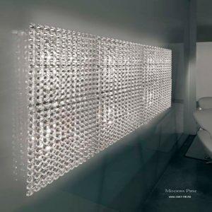 Topazio Cerchio Lighting 001