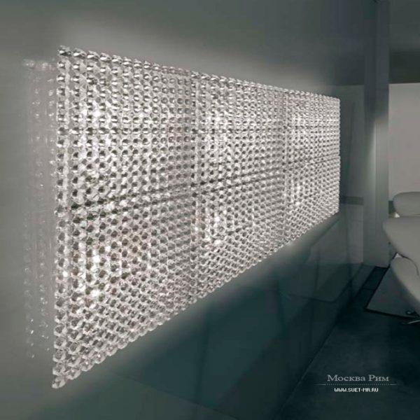 Topazio - Cerchio Lighting 001