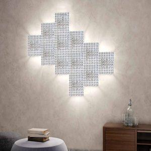 Topazio Cerchio Lighting 003