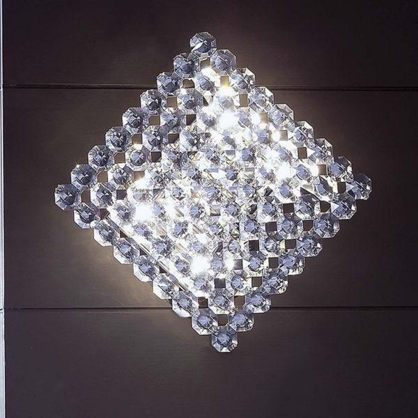 Topazio Cerchio Lighting 004