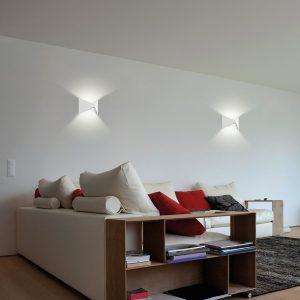 Wall Lamp 2368 Cerchio Lighting 001