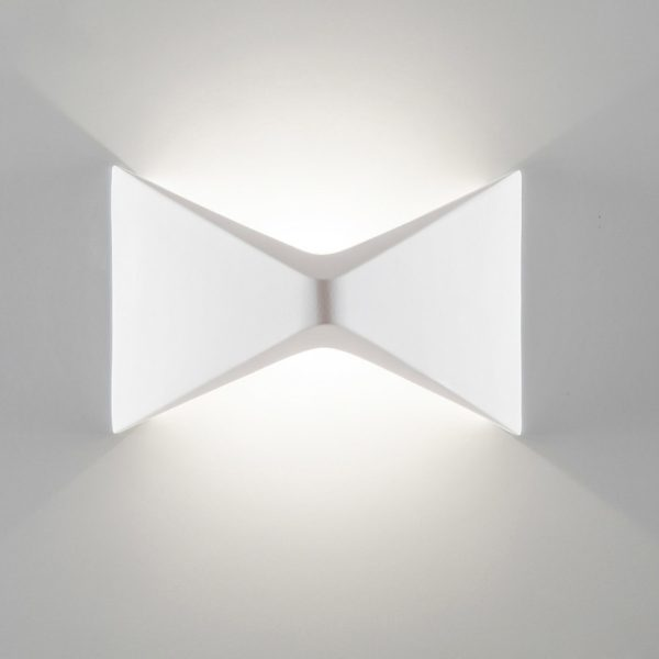 Wall Lamp 2368 Cerchio Lighting 002