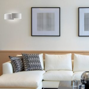 Wall Lamp 2613B 3048 cerchio lighting 002
