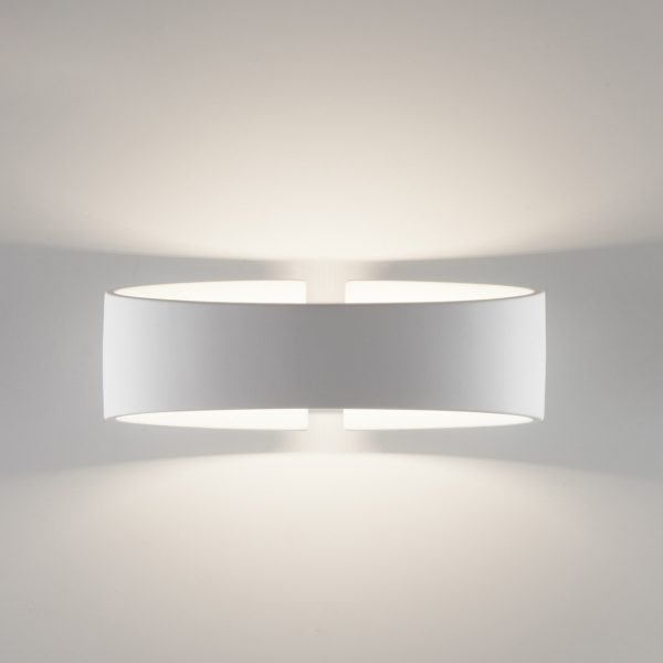 Wall Lamp 2614B 3048 cerchio lighting 002