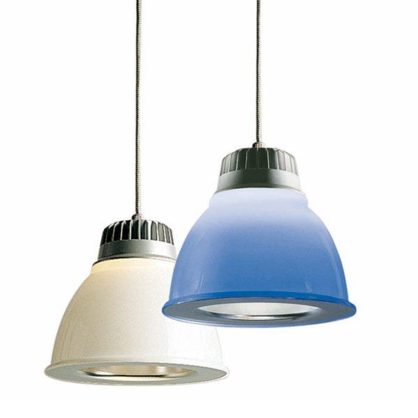 minisosia opal cerchio lighting 006