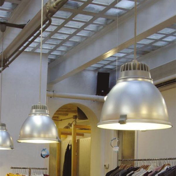 sosia led cerchio lighting 001