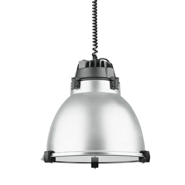 sosia led cerchio lighting 003