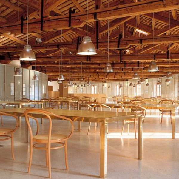 sosia led cerchio lighting 004