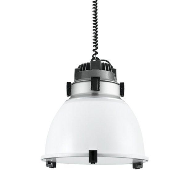 sosia opal cerchio lighting 001