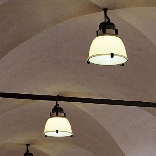 sosia opal cerchio lighting 004