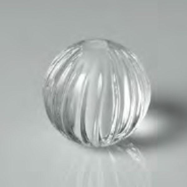 Componenti Murano 5 Cerchio Lighting 002