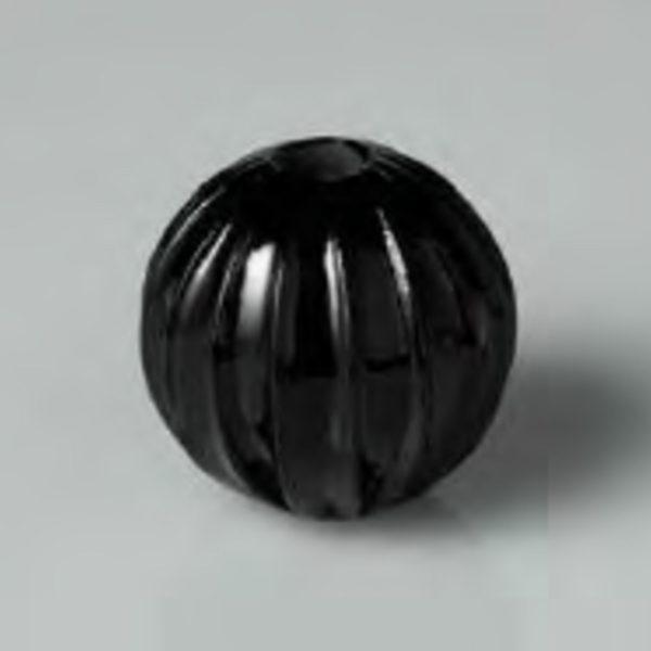 Componenti Murano 5 Cerchio Lighting 003