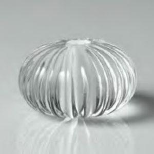 Componenti Murano 8 Cerchio Lighting 002