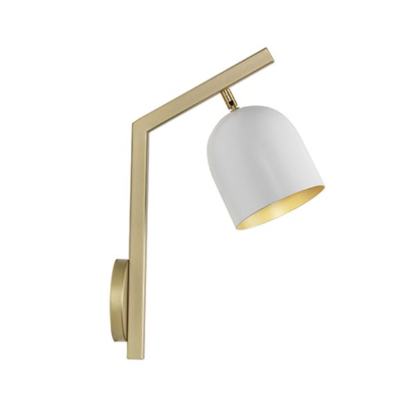 Dome APG Cerchio Lighting 001