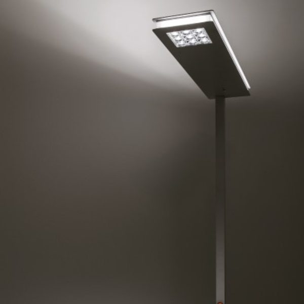 Monsieur Freestanding Cerchio Lighting 003