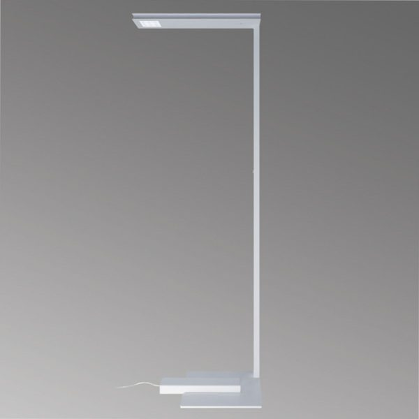 Monsieur Freestanding Cerchio Lighting 004