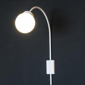 Wallster JR B Cerchio Lighting 001