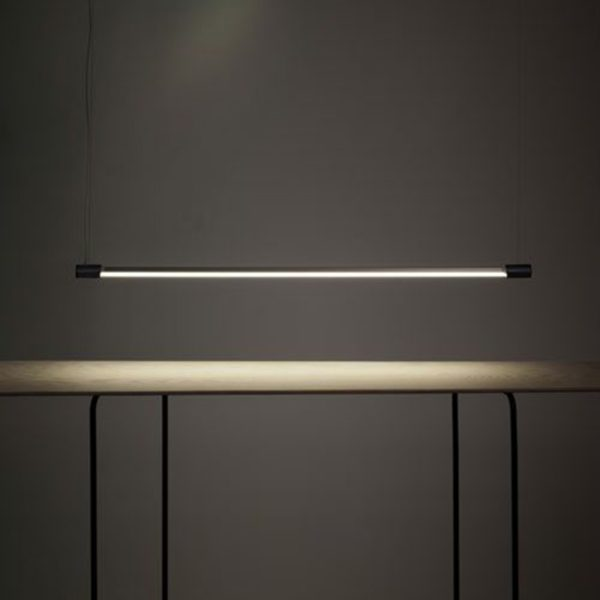 Apollo 2 Horizontal Cerchio Lighting 002