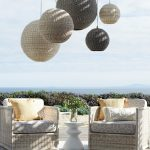 An overview: Rattan all-natural, sustainable, amazing material.