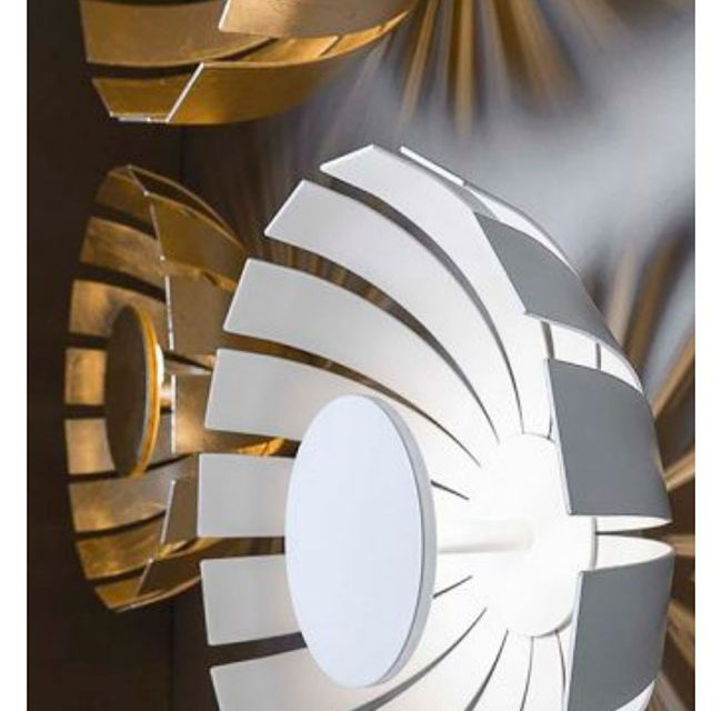 LOTO LIGHTING COLLECTION